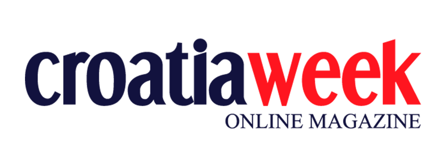 Croatia Week Online Magazine becomes media partner for the