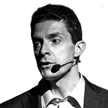 Alberto Onetti