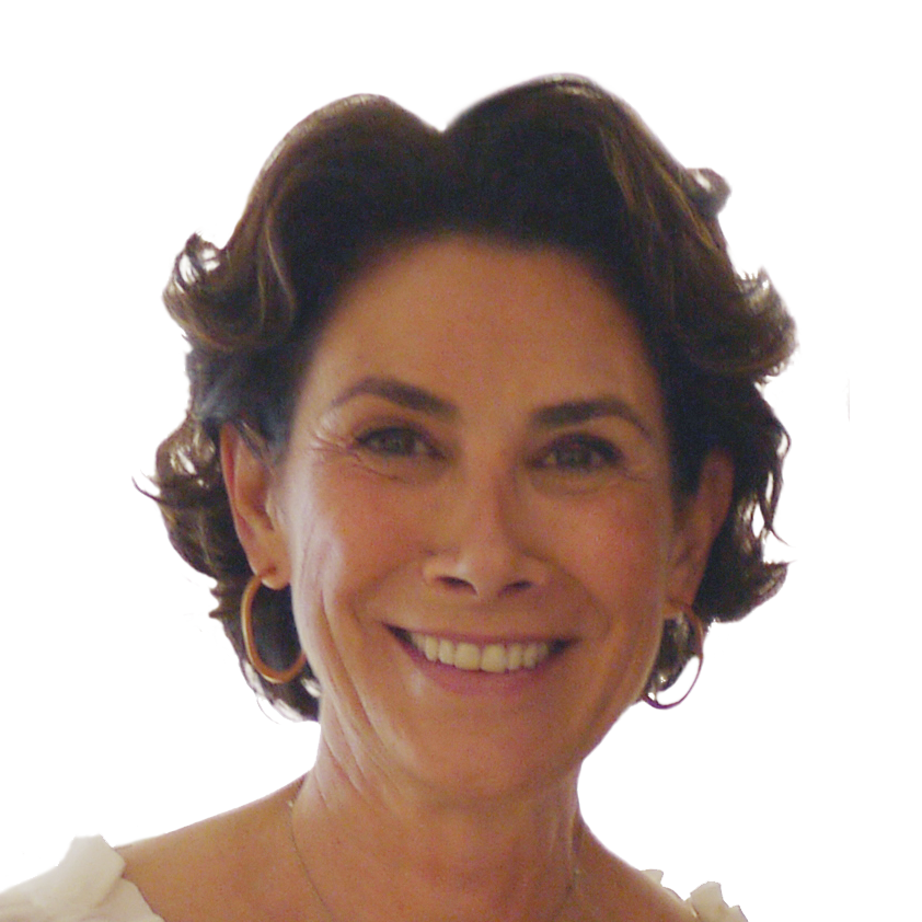 Ana Serratosa