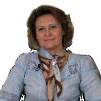 Blanca Losada Martín
