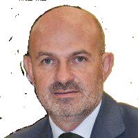 Diego Torrico