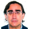 José F. Diego Calvo
