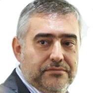 Jorge González Olalla