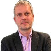 Martin Jerch