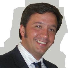 Alberto Carvahlo Neto