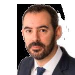 Felipe Formariz
