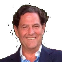 Aurelio Garcia de Sola