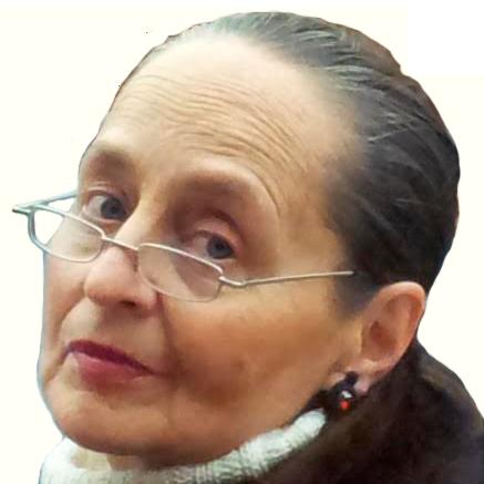 Mila Kletsky