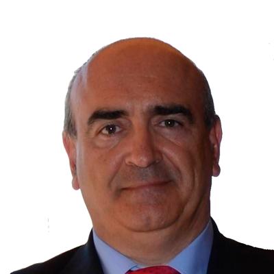 J.Antonio Ondiviela