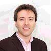 Álvaro Sánchez Miralles
