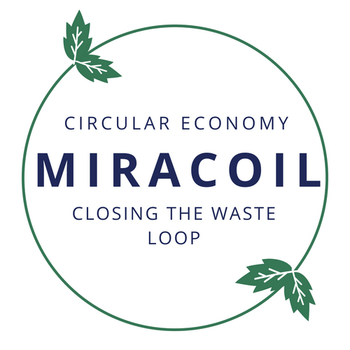 MIRACOIL is the Spanish winner of Energy category