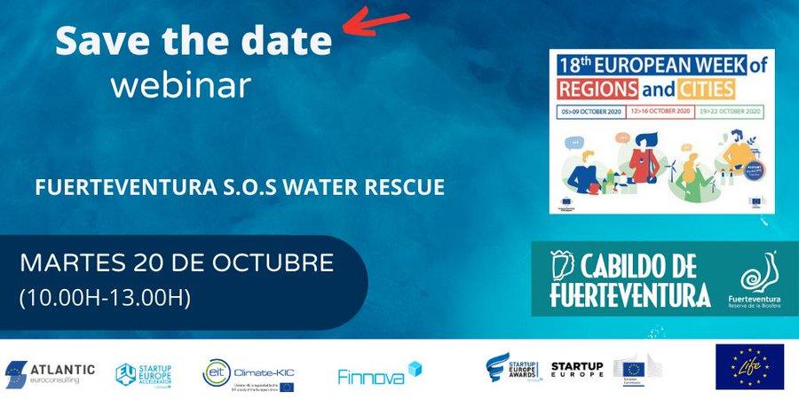 Water Rescue Webinar