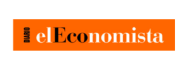 eleconomista-2-267x100