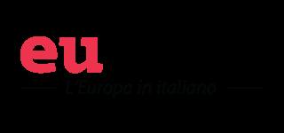 eunews-320x150
