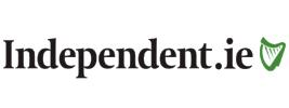 independent_ie-267x100