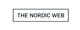 nordicweb-267x100