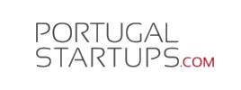 portugal_startups-268x100