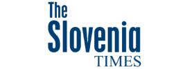 sloveniaTimes-267x100