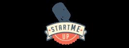 startmeup-267x100