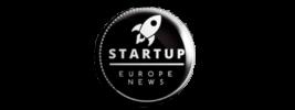 startupEuropeNews-267x100