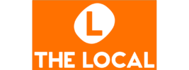 thelocal-267x100