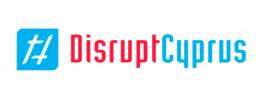 disruptcyprus-267x100