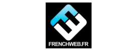 frenchweb-267x100