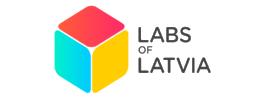 labs_latvia-267x100