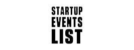 startupeventlists-267x100